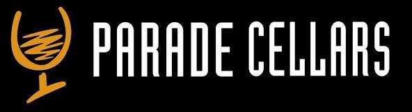 Online Store - Bottle Shop Online - Buy Best Wines Online, Craft Beers, Sake, Small Batch Spirits, & Liqueurs. Australia-Wide Delivery.