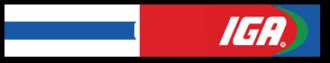 Denmark SupaIGA
