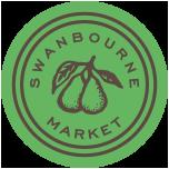 Online Store - Swanbourne Market