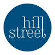 Hill Street Kitchen
