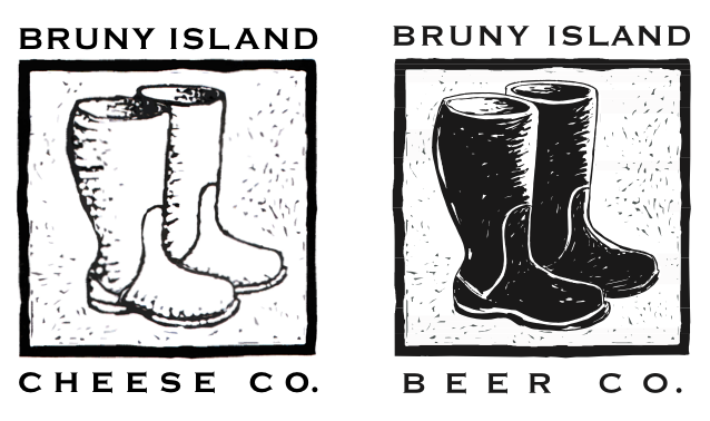 Bruny Island Cheese & Beer Co.