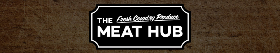 Online Store - The Meat Hub, quality butcher Mildura with delivery.
