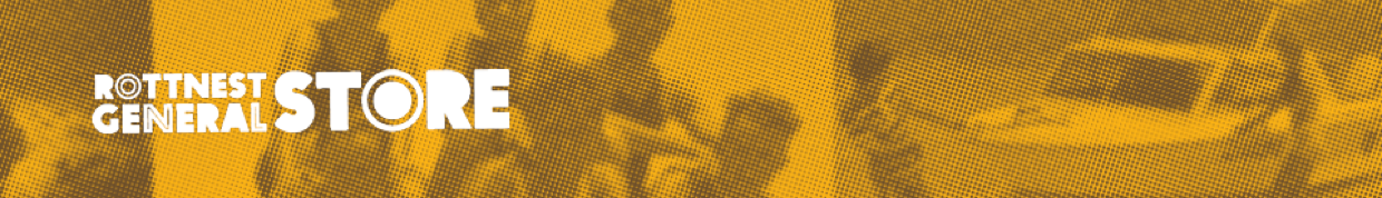 Online Store - Rottnest General Store Online Supermarket Deliveries
