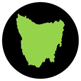 Tasmanian Producer