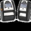 QLn220 and QLn320