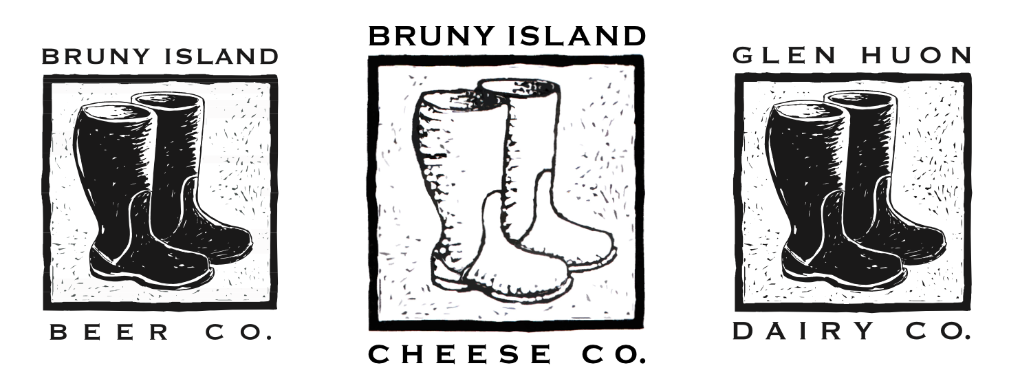 Bruny Island Cheese & Beer Co.