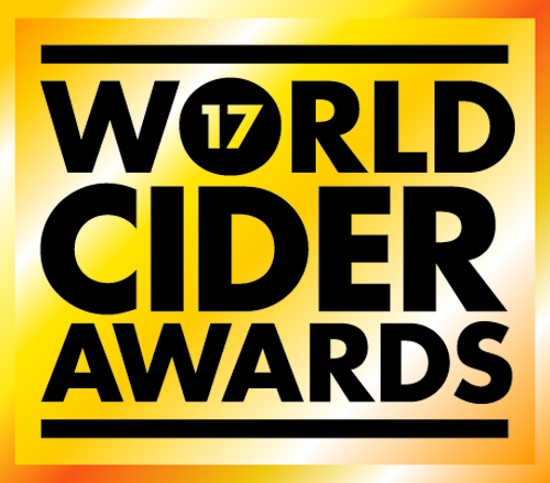 World Cider Awards