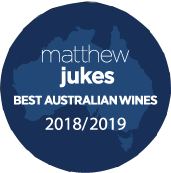 Matthew Jukes Award