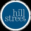 Hill Street Kitchen