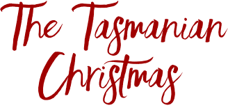 The Tasmanian Christmas