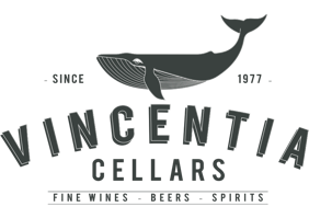 Privacy Policy - Vincentia Cellars