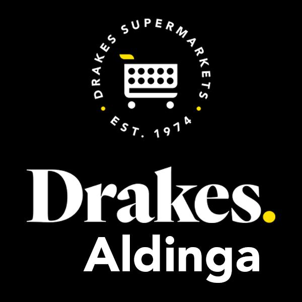 Drakes Aldinga Foodland