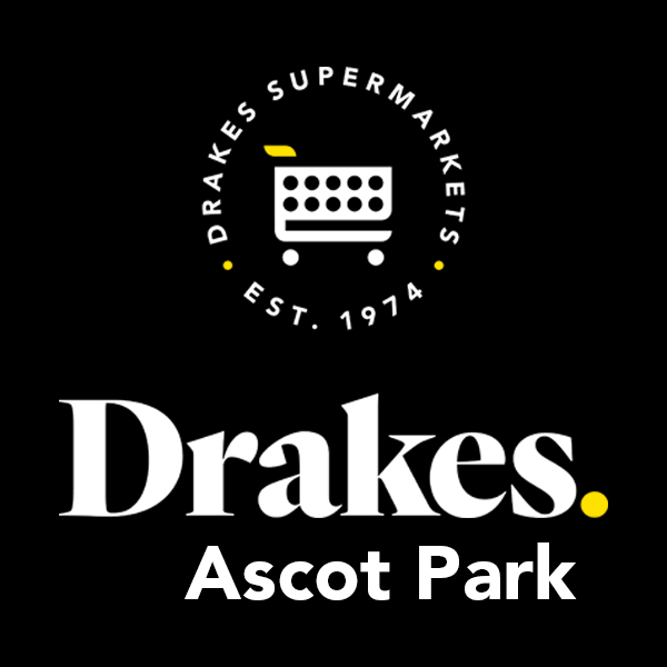 Drakes Ascot Park