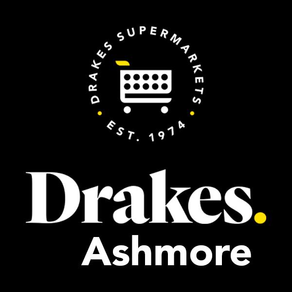 Drakes Ashmore
