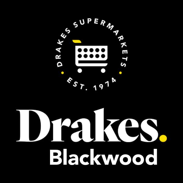 Drakes Blackwood