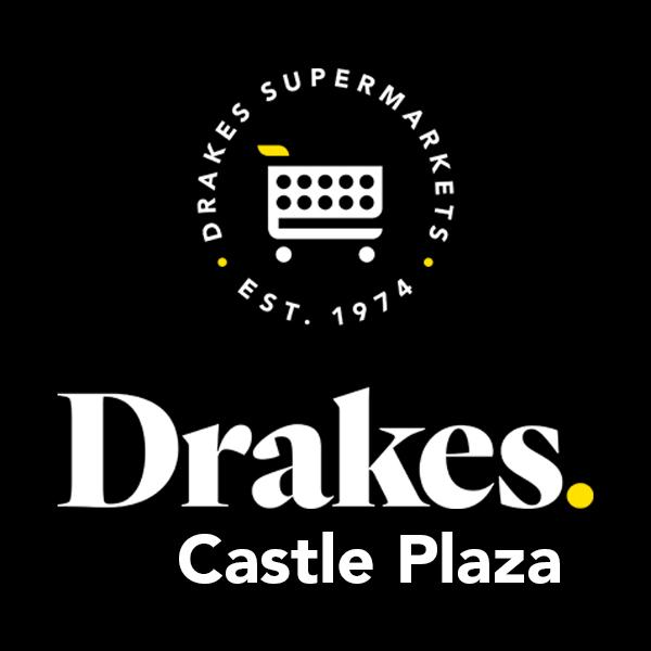 Drakes Castle Plaza