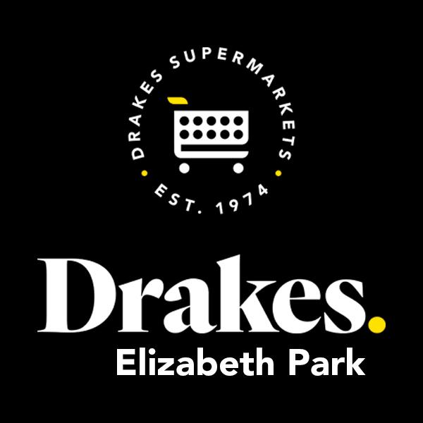 Drakes Elizabeth Park