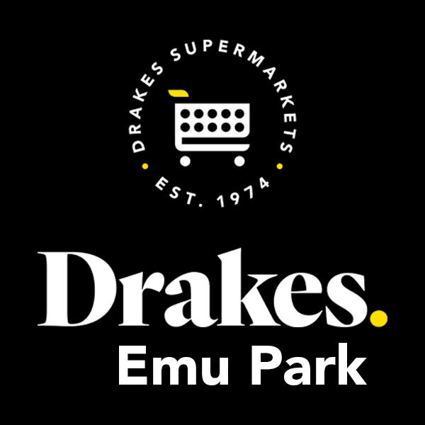 Drakes Emu Park