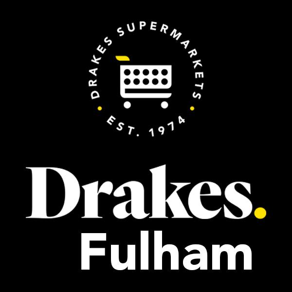 Drakes Fulham Gardens