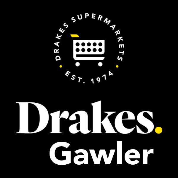 Drakes Gawler