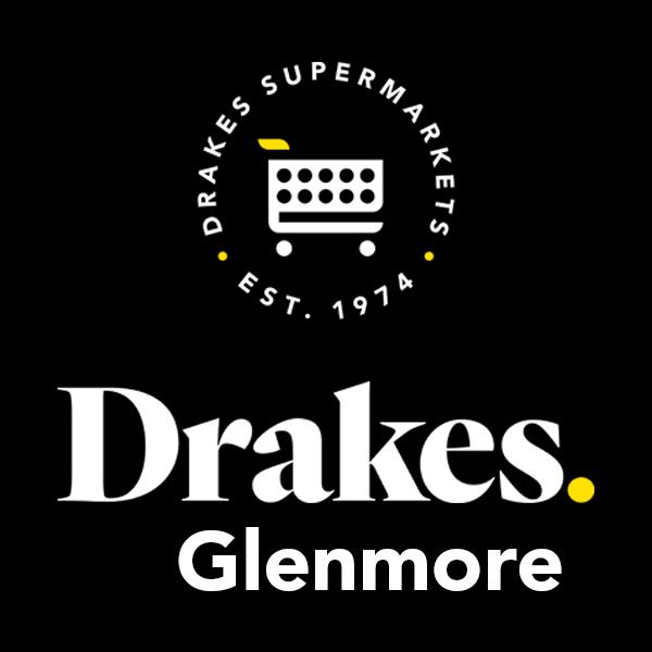 Drakes Glenmore