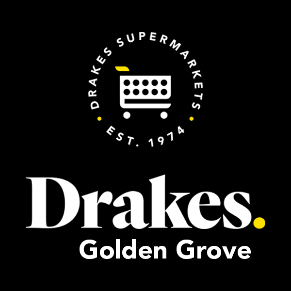 Drakes Golden Grove