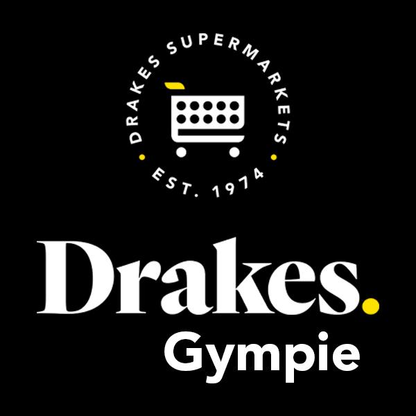 Drakes Gympie