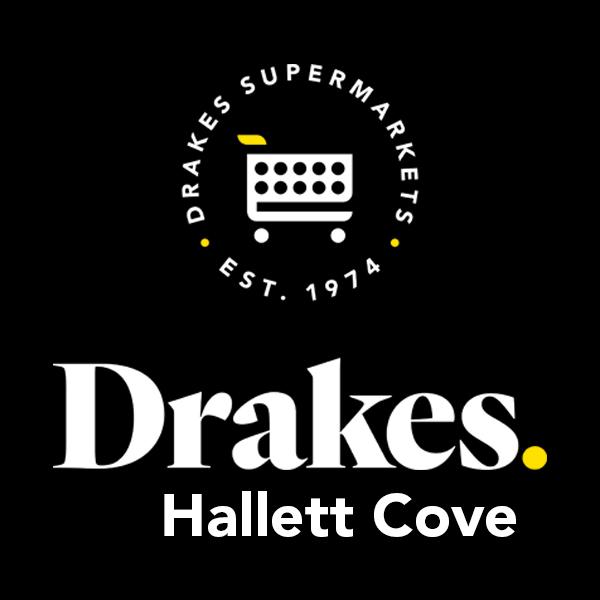 Drakes Hallett Cove
