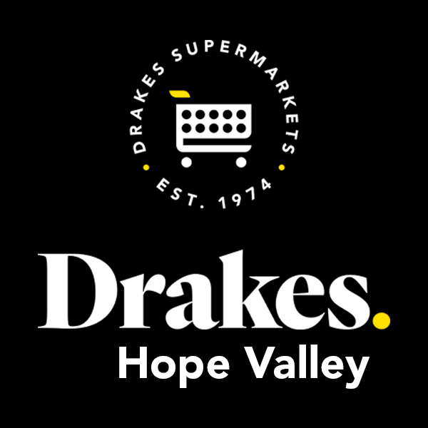 Drakes Hope Valley Foodland
