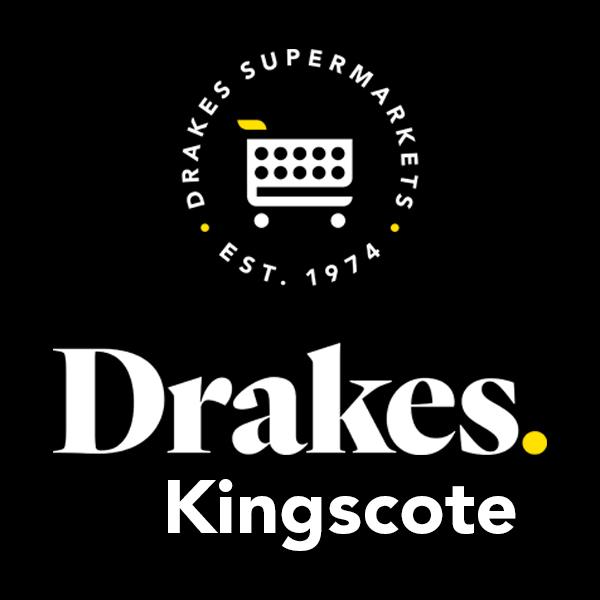 Drakes Kingscote