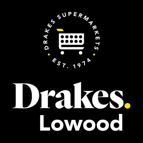Drakes Lowood