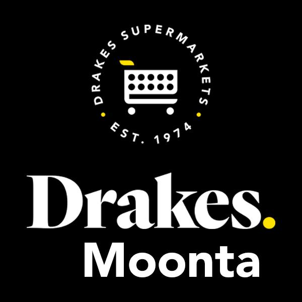 Drakes Moonta