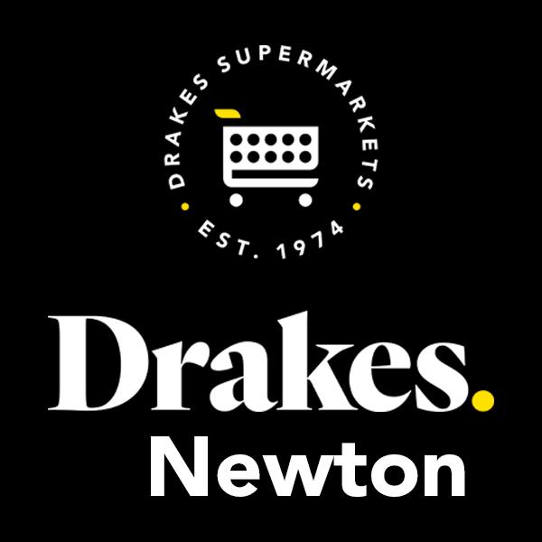 Drakes Newton Foodland
