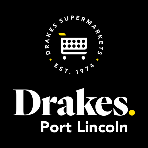 Drakes Port Lincoln Foodland