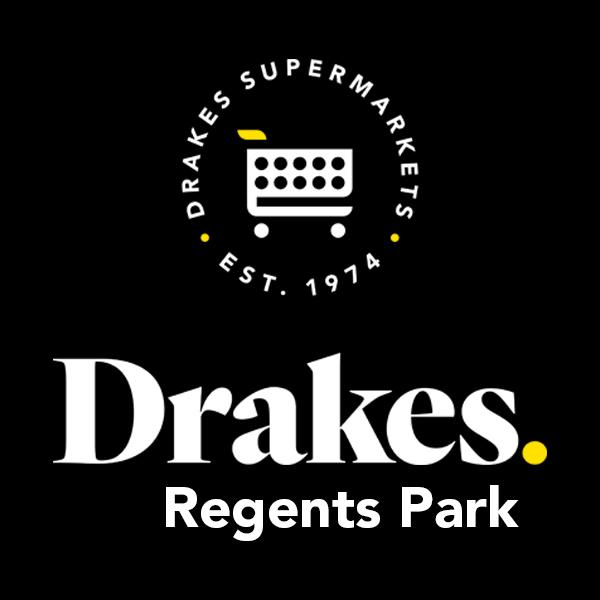 Drakes Regents Park