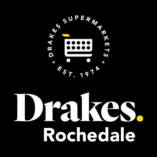 Drakes Rochedale