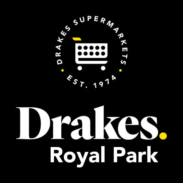 Drakes Royal Park Foodland