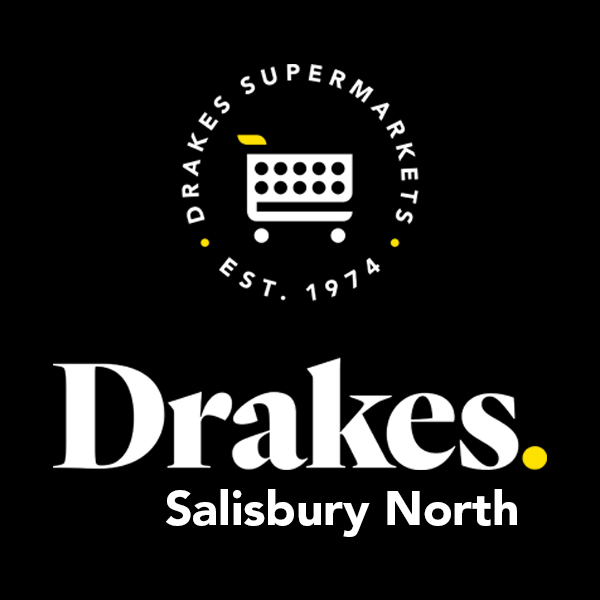 Drakes Salisbury North