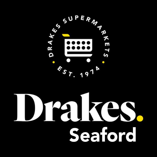 Drakes Seaford