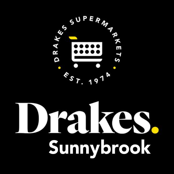 Drakes Mini Sunnybrook