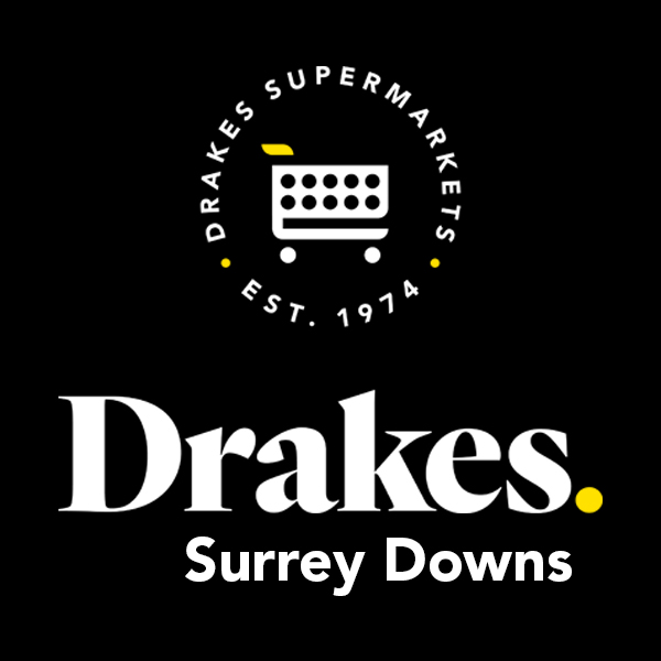 Drakes Surrey Downs Foodland
