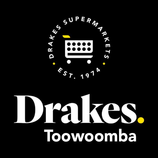 Drakes Toowoomba