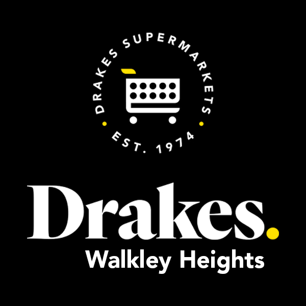 Drakes Walkley Heights Foodland