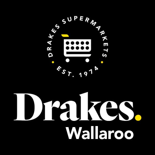 Drakes Wallaroo