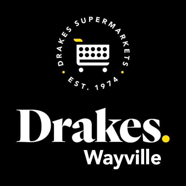 Drakes Wayville