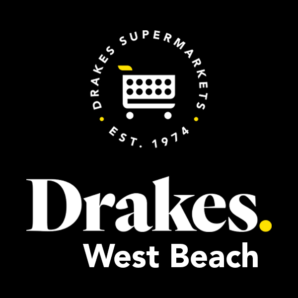Drakes Mini West Beach