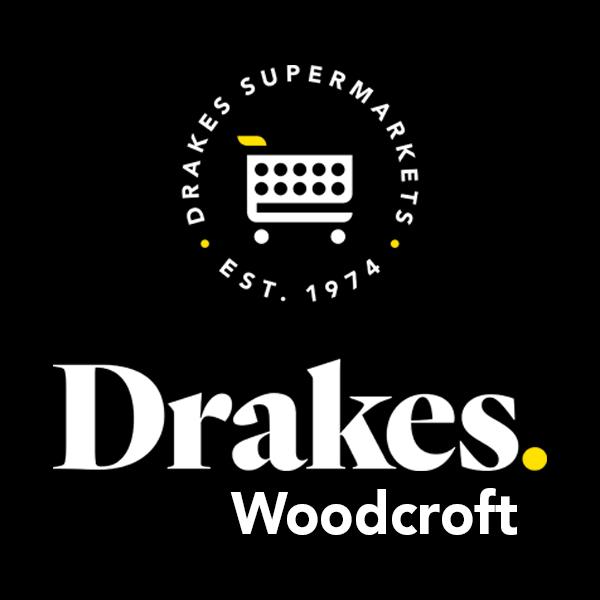 Drakes Woodcroft