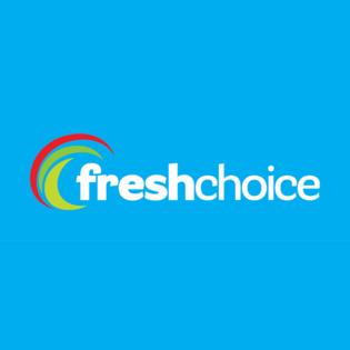 FreshChoice Ranui