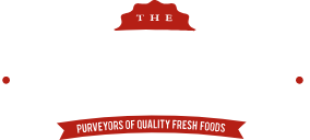 Terms & Conditions - The Food Forum
