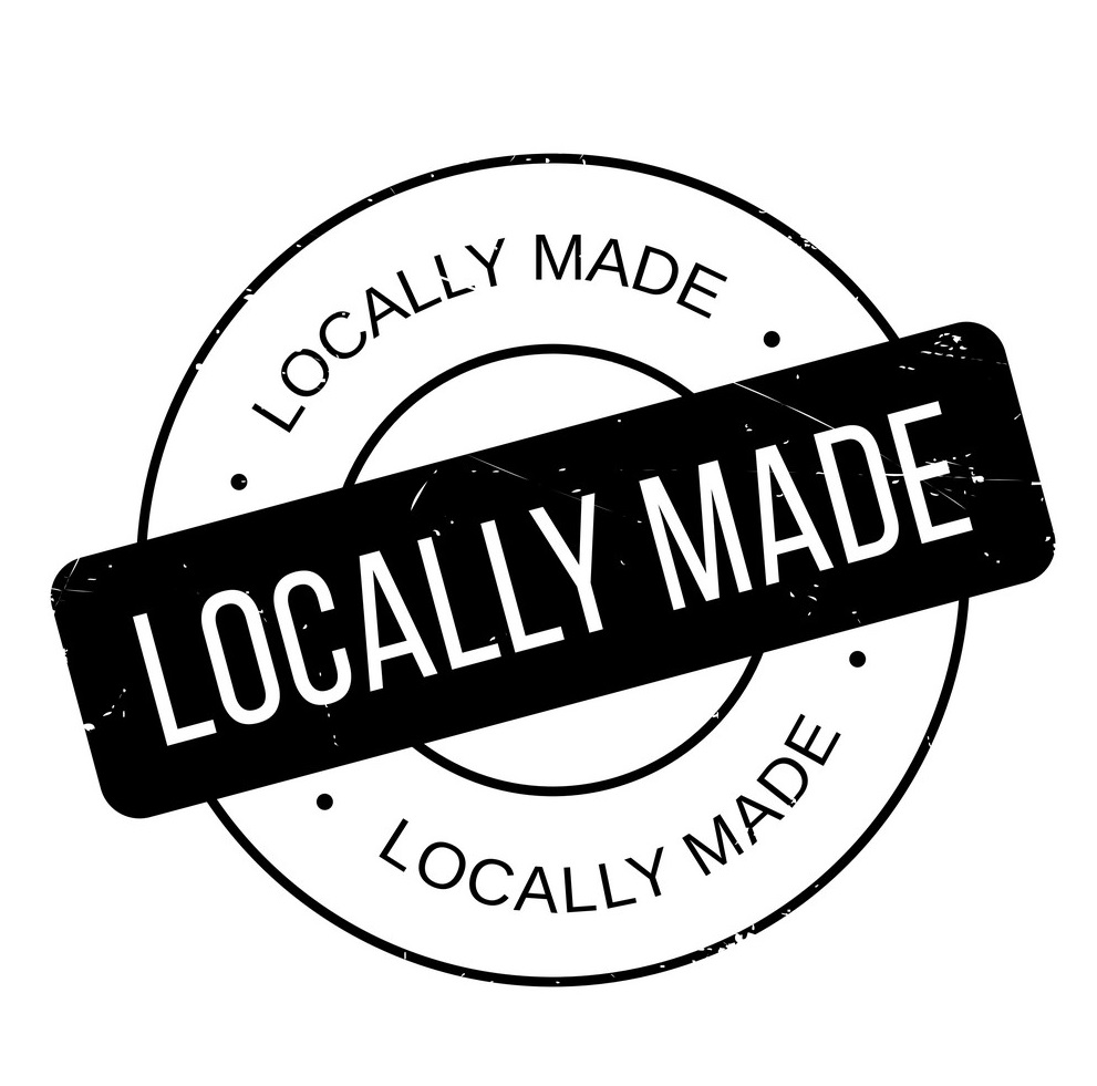Local Made